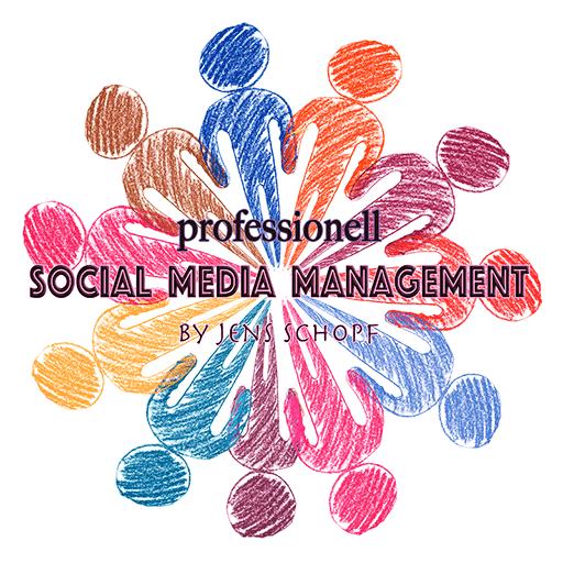Content-Management für Ihr Social-Media